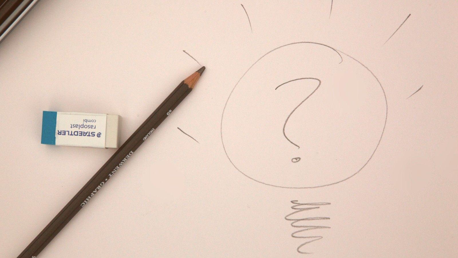 Impact of Flexible Working on Employee Performance