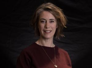 Dr Rachel Lewis
