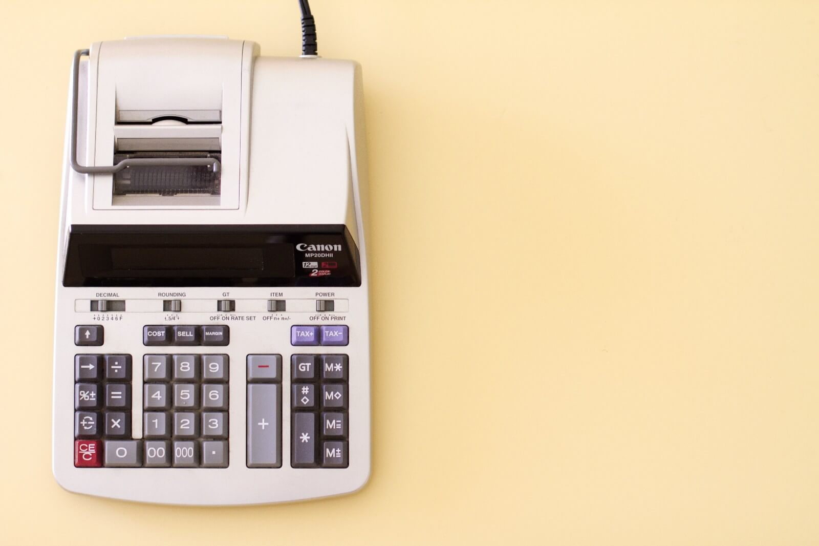Compressed Hours Calculator