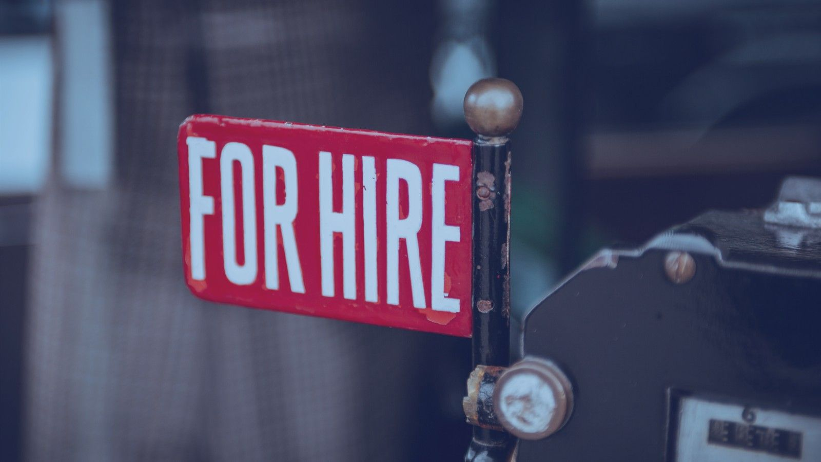 Increase Candidates by Adding Flexible Working