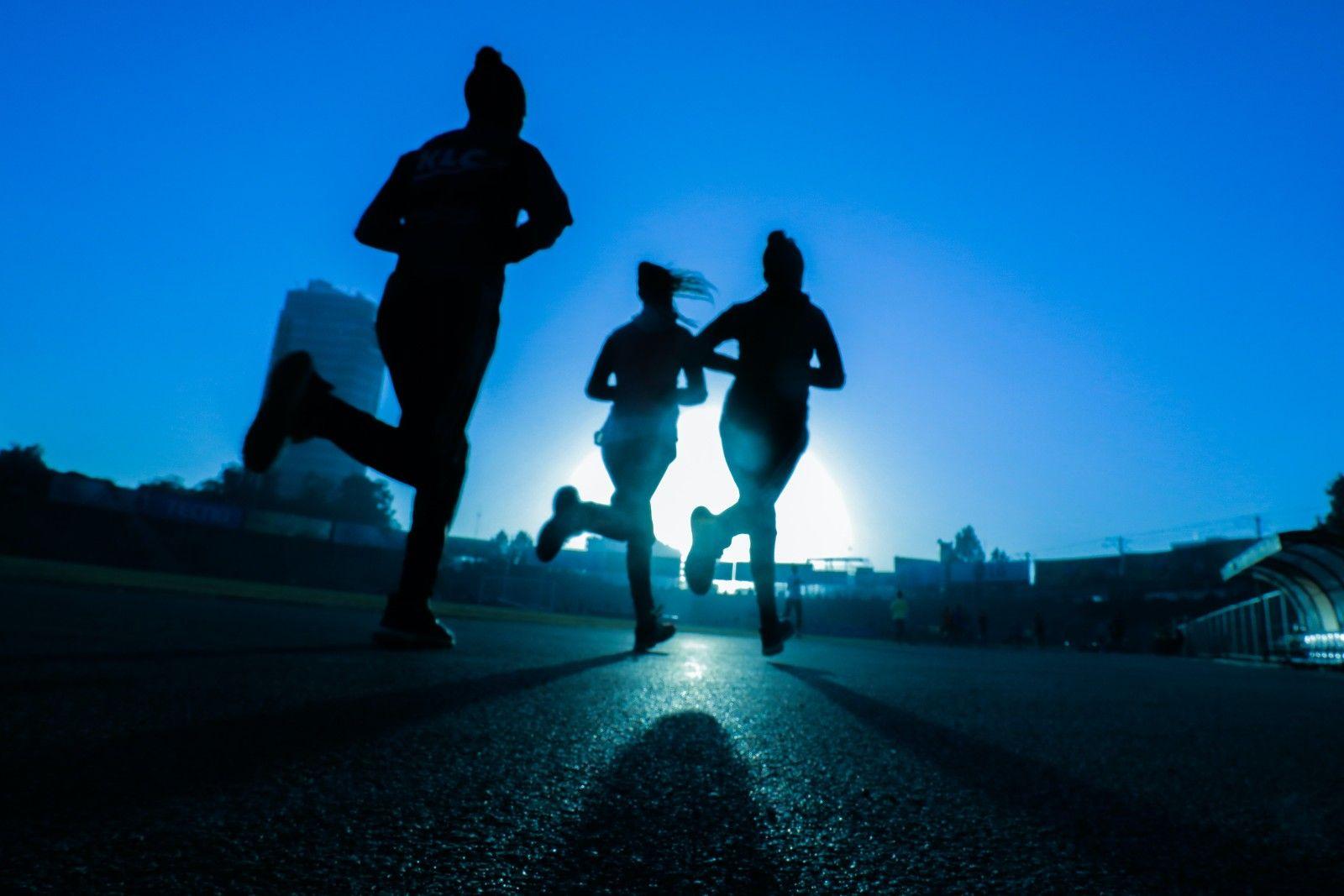 Benefits Of A Flexible Workforce