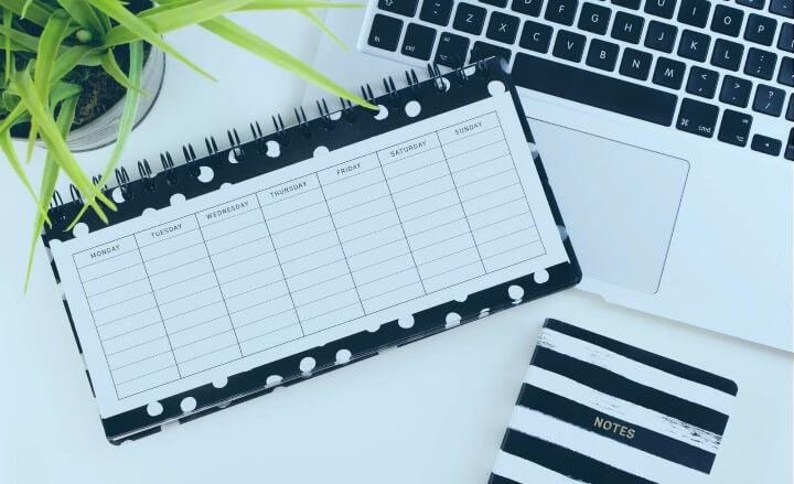 How To: Create A Remote Work Plan